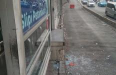 Polda Metro Jaya Tetapkan 20 Tersangka Kasus Pembakaran Halte Transjakarta - JPNN.com