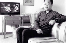 Ketua Gerbang Tani Jabar: Tindak Tegas Pelaku Alih Fungsi Lahan - JPNN.com