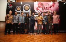 Mitsubishi Indonesia Kembali Meraih Peringkat Tertinggi dalam Hal Melayani Konsumen - JPNN.com