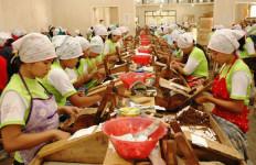 APTI: Kebijakan Pemerintah Harus Pro Petani dan Buruh - JPNN.com