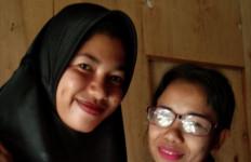 Hilang Bertahun-tahun di Suriah, Akhirnya Kembali ke Indonesia - JPNN.com