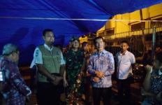 Lima Korban Tewas Akibat Gempa Ambon - JPNN.com