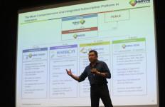 Hary Tanoe: MNC Bank Fokus Bangun Layanan Digital Terdepan - JPNN.com