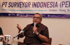 Surveyor Indonesia Merambah Bisnis Berbasis Digital - JPNN.com