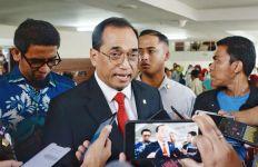 UPP Kaimana Diminta Berkolaborasi dengan Pemkab dan Pengusaha untuk Kembangkan Pelabuhan - JPNN.com