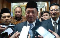 Menristekdikti Gandeng TNI-Polri Lacak Penumpang Gelap Demo Mahasiswa - JPNN.com