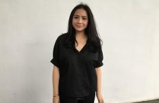 Dikabarkan Marahan, Nagita Slavina dan Zaskia Sungkar Pamer Keakraban - JPNN.com