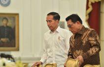 Pengumuman Penting dari Istana, Semoga Relawan Tidak Kecewa - JPNN.com