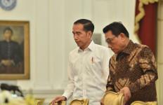 Pak Moeldoko Akui Presiden Jokowi Sedang Puyeng Hadapi Banyak Pihak - JPNN.com