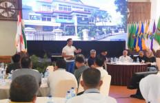 Ridwan Kamil: Banyak Sumber Dana untuk Membiayai Pembangunan - JPNN.com