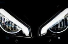 Triumph Street Triple RS Bakal Membawa Performa Motor Sirkuit? - JPNN.com