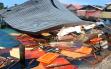 Kekuatan Gempa Maluku Setara 40 Kali Bom Atom Hiroshima