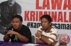 Alghiffari: Kasus Dandhy Laksono Mengada-ada, Kriminalisasi, Harus SP3 - JPNN.com