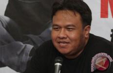 Asfinawati: Dandhy Laksono Sudah Dilepas, tetapi Masih jadi Tersangka - JPNN.com