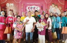 Klinik Gigi Kini Tak Lagi Menyeramkan - JPNN.com