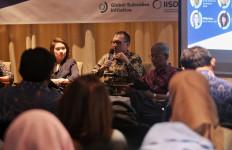Biaya Energi Terbarukan Turun, Indonesia Bisa Capai Target 23 Persen - JPNN.com