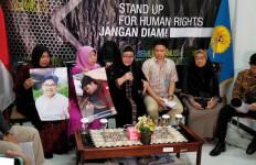 Kapan Polisi Mau Usut Kasus Korban Demo Ricuh Faisal Amir? - JPNN.com
