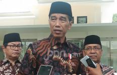 IMM Tolak Upaya Menggulingkan Pemerintahan Jokowi - JPNN.com