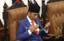 Presiden Jokowi: 2045 Pendapatan Rp 27 Juta per Kapita per Bulan - JPNN.com
