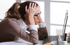5 Kiat Atasi Stres Bagi Ibu yang Bekerja - JPNN.com