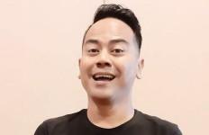 Baru Lahir, Anak Yadi Sembako Meninggal - JPNN.com