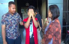 Guru Silat Pandai Bersilat Lidah, Gadis 14 Tahun Terjebak Rayuannya di Kamar Kos - JPNN.com