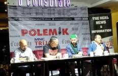 Ketum PB HMI: Mahasiswa Jangan Hanya Demo Satu Dua Kali! - JPNN.com