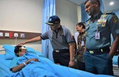 Mendikbud: Yang Provokasi Siswa Demo, Saya Tuntut! - JPNN.com