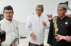 Tahu Gejrot Jadi Warisan Budaya tak Benda - JPNN.com