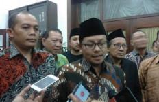 Sutiaji dan Sidik Ungkap Fakta Temuannya soal Demo Mahasiswa di Malang - JPNN.com