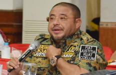 Habib Aboe: Tuntutan Buat Penyiram Novel Baswedan Mengoyak Rasa Keadilan - JPNN.com
