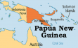 Sah! 98 Persen Warga Bougainville Memilih Merdeka dari Papua Nugini