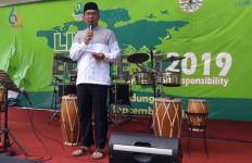 Bakal Ada Demo Lagi, Kang Kamil Minta Pedemo Tidak Rusak Fasilitas Umum - JPNN.com