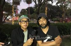 Setelah 10 Tahun, Desta dan Vincent Akhirnya Kembali ke Clubeighties - JPNN.com