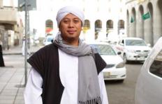 Sambut Ramadan, Opick Luncurkan Album Wahai Pemilik Jiwa - JPNN.com