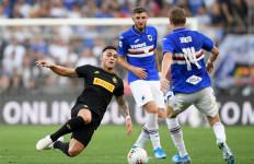 Klasemen Serie A: Inter Milan Masih Dibayangi Si Nyonya Tua - JPNN.com