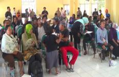 Wamena Rusuh, Puluhan Warga Jatim Pilih Pulang Kampung - JPNN.com