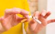 Benarkah Merokok Bisa Menghilangkan Stres? Temukan Faktanya!