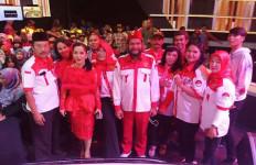 GERCIN Dukung Pemerintah Memekarkan Provinsi di Papua - JPNN.com