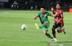 Eks Pemain Kalteng Putra Sewa Pengacara, Laporkan Tunggakan Gaji ke FIFA - JPNN.com