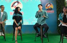 Cara Unilever Dorong Regenerasi Petani Indonesia - JPNN.com