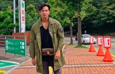 Sonny Septian: Ngejelekin Orang Lain, Ngebuka Aib Sendiri Jadi Artis - JPNN.com