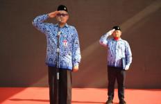 Deputi Pembudayaan Olahraga: Pancasila Adalah Kekuatan Bangsa - JPNN.com