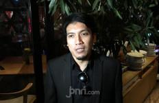 Pretty Boys Sukses, Desta Pengin Bikin Film Lagi - JPNN.com