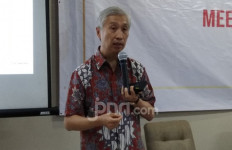 Dokter Antono Sutandar: Cegah Penyakit Jantung, Jangan Main Medsos - JPNN.com