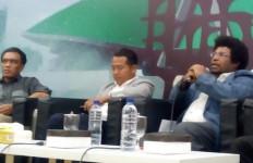Eks Pimpinan Senator Apresiasi Tatib DPD Baru - JPNN.com