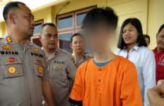 Hakim Beli GoPro Lalu Pasang di Kamar Mandi Cewek, Ya Ampun... - JPNN.com