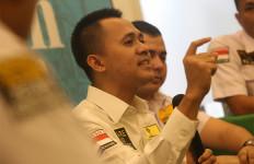Legislator Mufti Anam Soroti Keresahan Karyawan Soal Dominasi Salah Satu Bank BUMN - JPNN.com
