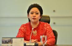 Puan Maharani Bilang Pembahasan Pembentukan AKD Mulai Pekan Depan - JPNN.com