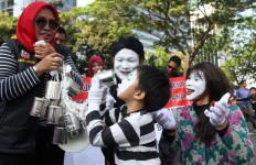 YAICI dan MKPP Aisyiyah Minta Masyarakat Kurangi Konsumsi SKM, nih Alasannya - JPNN.com